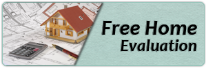 Free Home Evaluation, Bachittar Saini REALTOR