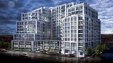 1  Old Mills Rd  , Toronto,  Condo Apt,  for sale, , Bachittar Saini, HomeLife/Miracle Realty Ltd, Brokerage *