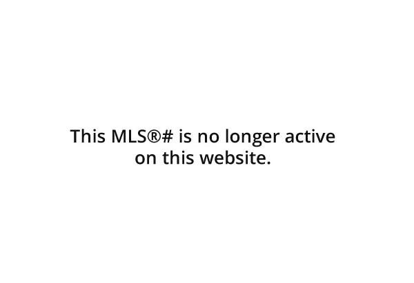 MLS #: X4204936,  X4204936, Smiths Falls,  for sale, , Bachittar Saini, HomeLife/Miracle Realty Ltd, Brokerage *