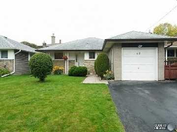 Unit - 67 Stevenharris Dr,  W2754950, Toronto,  for sale, , Bachittar Saini, HomeLife/Miracle Realty Ltd, Brokerage *