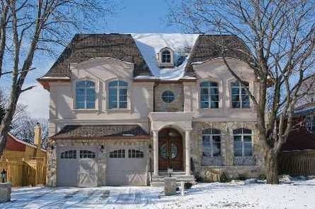 0, toronto,  Detached,  for rent, , Bachittar Saini, HomeLife/Miracle Realty Ltd, Brokerage *