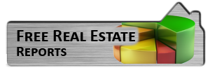 Free Real Estate Reports, Bachittar Saini REALTOR